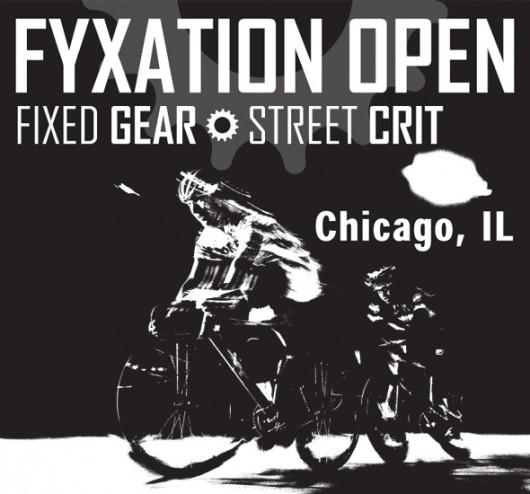 fyxation open
