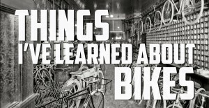 things-about-bikes