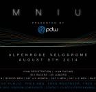PDW Omnium – Alpenrose Velodrome August 9th