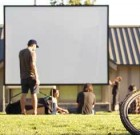 9th Annual Seattle Bike-In Movies — August 16