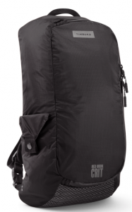 Timbuk2 RHC Backpack