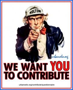 contribute420