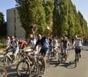 Brest_Belarus_Cycling (10)