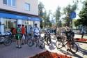 Brest_Belarus_Cycling (13)