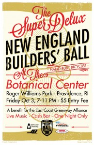 buildersball_poster2014