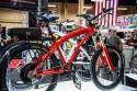 e-bike_interbike_2014-1