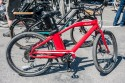e-bike_interbike_2014-11
