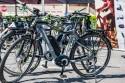 e-bike_interbike_2014-12