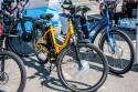 e-bike_interbike_2014-13