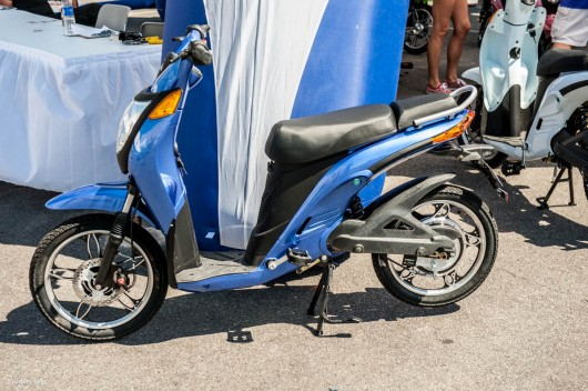 e-bike_interbike_2014-14