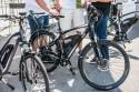 e-bike_interbike_2014-15