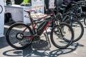 e-bike_interbike_2014-16