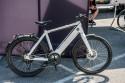 e-bike_interbike_2014-17
