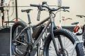 e-bike_interbike_2014-18