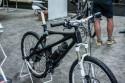 e-bike_interbike_2014-19