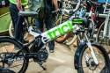 e-bike_interbike_2014-2