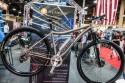e-bike_interbike_2014-4