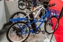 e-bike_interbike_2014-6