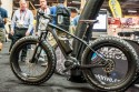 e-bike_interbike_2014-7