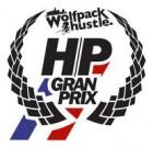 Wolfpack HP Grand Prix – Registration Open
