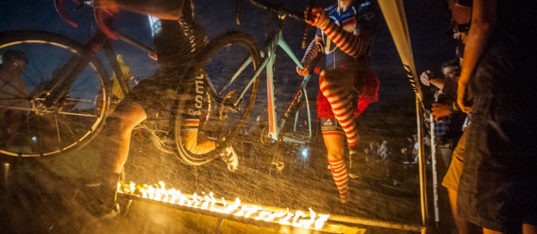 SSCXWC 2014 Louisville Photo Gallery
