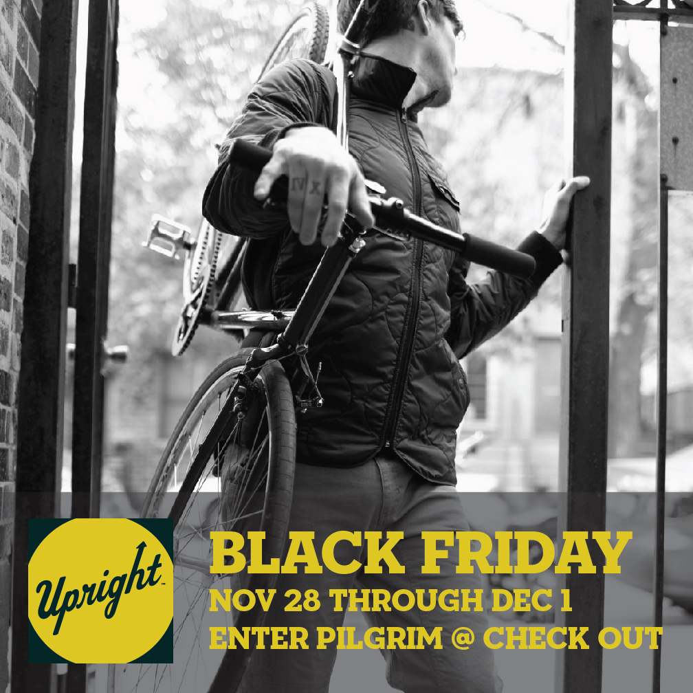 For your ?Black Friday? Shopping Pleasure